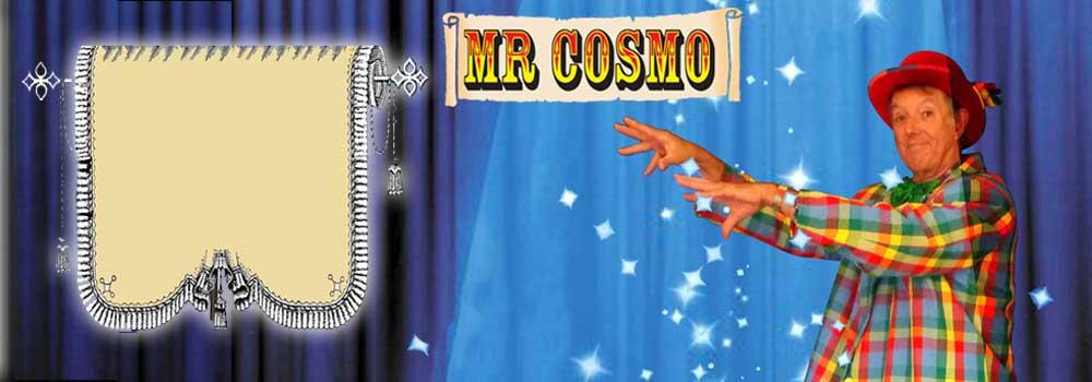 cosmo-header